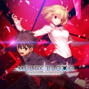 Comprar Melty Blood Type Lumina Nintendo Switch barato Comparar Preços