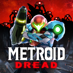 Comprar Metroid Dread Nintendo Switch barato Comparar Preços