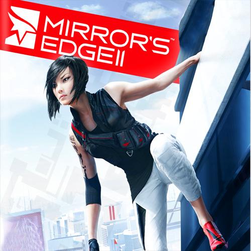 Comprar Mirrors Edge Catalyst CD Key Comparar Precos