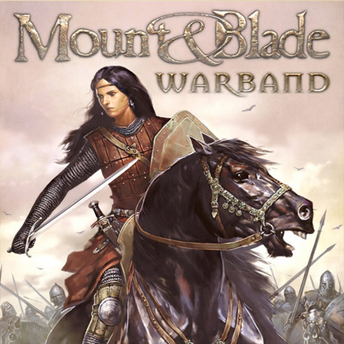 Comprar Mount & Blade Warband CD Key - Comparar Preos