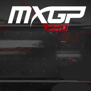 Comprar MXGP PRO CD Key Comparar Preços