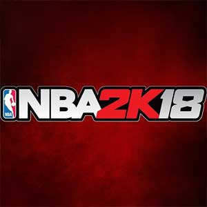 Comprar NBA 2K18 CD Key Comparar Preços