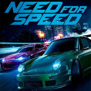 Comprar Need for Speed 2015 CD Key Comparar Preços
