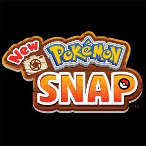 Comprar New Pokémon Snap Nintendo Switch barato Comparar Preços