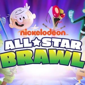 Comprar Nickelodeon All-Star Brawl Nintendo Switch barato Comparar Preços