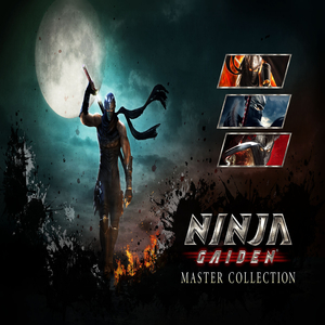 Comprar NINJA GAIDEN Master Collection PS4 Comparar Preços