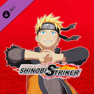 Comprar NTBSS Master Character Training Pack Naruto Uzumaki Last Battle PS4 Comparar Preços
