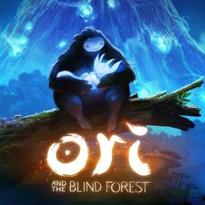 Comprar Ori and the Blind Forest Nintendo Switch barato Comparar Preços