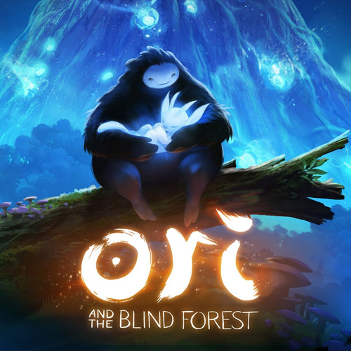 Comprar Ori and the Blind Forest CD Key Comparar Preços
