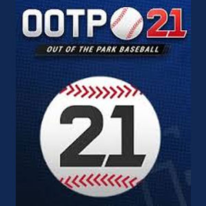 Comprar Out of the Park Baseball 21 CD Key Comparar Preços