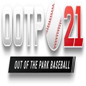 Comprar Out of the Park Baseball 22 CD Key Comparar Preços
