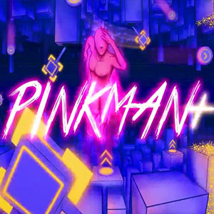 Comprar Pinkman Plus Nintendo Switch barato Comparar Preços