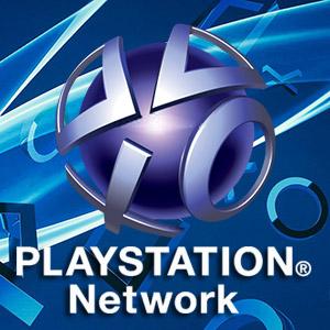 Comprar Cartao PSN 50 Euros Playstation Network Barato Comparar Preços