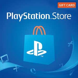Comprar Cartao Playstation Gift Card Playstation Network Barato Comparar Preços