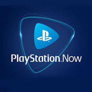 Comprar PlayStation Now CD Key Comparar Preços