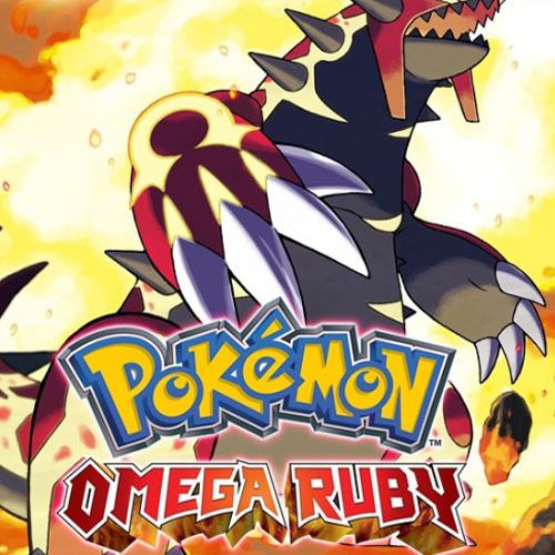 Comprar código download Pokemon Omega Ruby Nintendo 3DS Comparar Preços