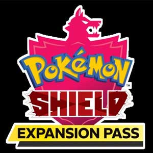 Comprar Pokémon Shield Expansion Pass Nintendo Switch barato Comparar Preços