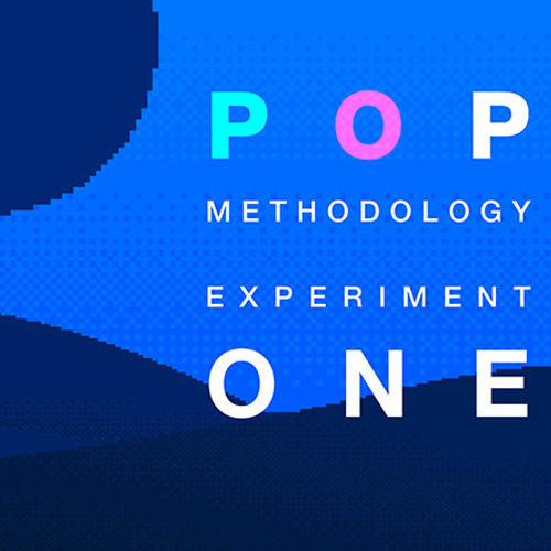 Comprar POP Methodology Experiment One CD Key Comparar Preços