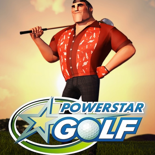 Comprar Powerstar Golf Xbox One Código Comparar Preços
