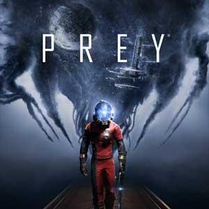 Comprar Prey 2017 CD Key Comparar Preços