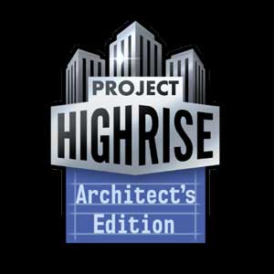 Comprar Project Highrise Architects Edition Xbox One Barato Comparar Preços