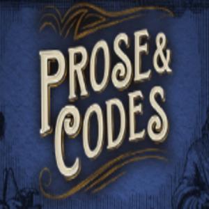 Prose & Codes
