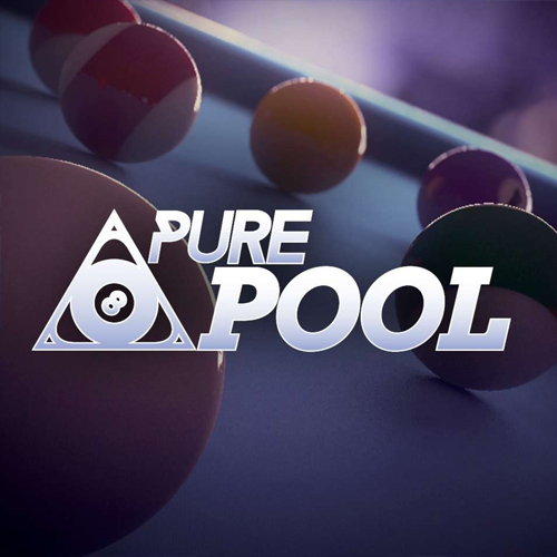 Comprar Pure Pool PS4 Codigo Comparar Preços
