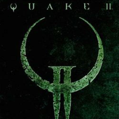 Comprar Quake 2 CD Key Comparar Preços