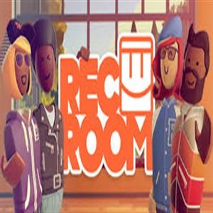 Comprar Rec Room PS4 Comparar Preços