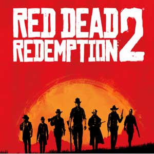 Comprar Red Dead Redemption 2 PS4 Codigo Comparar Preços