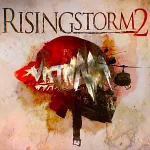 Comprar Rising Storm 2 Vietnam CD Key Comparar Preços