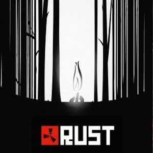 Comprar Rust Xbox One Barato Comparar Preços