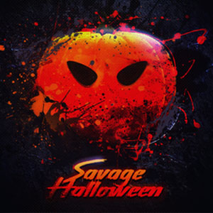 Comprar Savage Halloween Xbox One Barato Comparar Preços