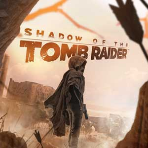 Comprar Shadow of the Tomb Raider CD Key Comparar Preços