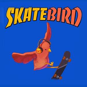 Comprar SkateBIRD Nintendo Switch barato Comparar Preços