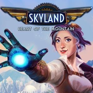 Comprar Skyland Heart of the Mountain Xbox One Barato Comparar Preços
