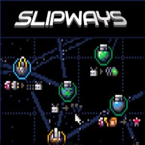 Comprar Slipways CD Key Comparar Preços