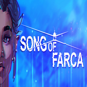 Comprar Song of Farca CD Key Comparar Preços
