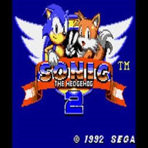 Comprar Sonic The Hedgehog 2 Xbox Series Barato Comparar Preços