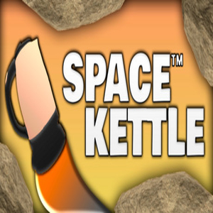 Space Kettle