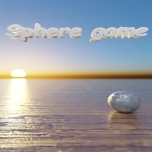 Sphere Game