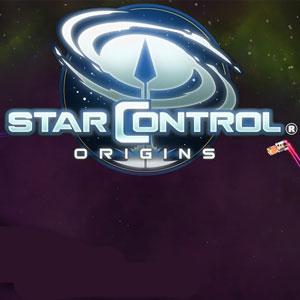 Comprar Star Control Origins CD Key Comparar Preços