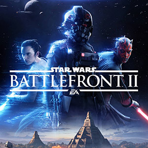 Comprar Star Wars Battlefront 2 PS4 Codigo Comparar Preços
