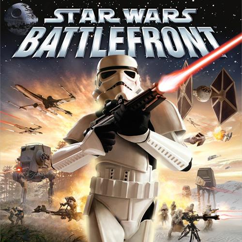 Comprar Star Wars Battlefront CD Key - Comparar Preos