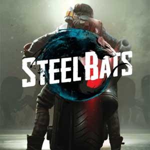 Comprar Steel Rats Xbox One Barato Comparar Preços