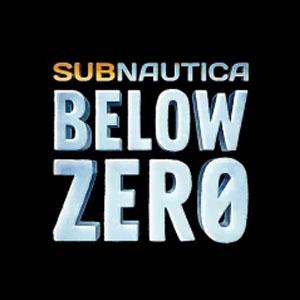 Comprar Subnautica Below Zero Xbox One Barato Comparar Preços