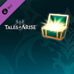 Comprar Tales of Arise Starter Pack Xbox Series Barato Comparar Preços