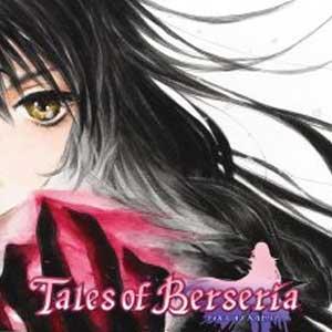 Comprar Tales of Berseria CD Key Comparar Preços