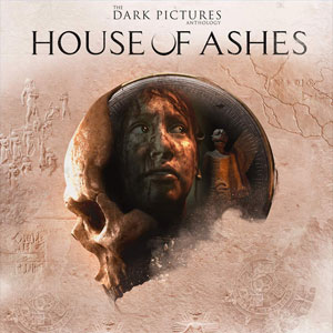 Comprar The Dark Pictures House of Ashes CD Key Comparar Preços