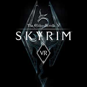 Comprar The Elder Scrolls 5 Skyrim VR CD Key Comparar Preços